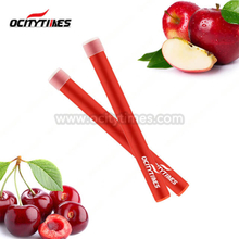 Printed logo 200 puffs 250 puffs disposable vape pen