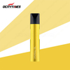 All in one Ocitytimes MiniBar AL Nicotine Salts Device High Quality