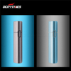 Wholesale Price Electronic Cigarette without Nicotine Heat Not Burn No Ash No Liquid