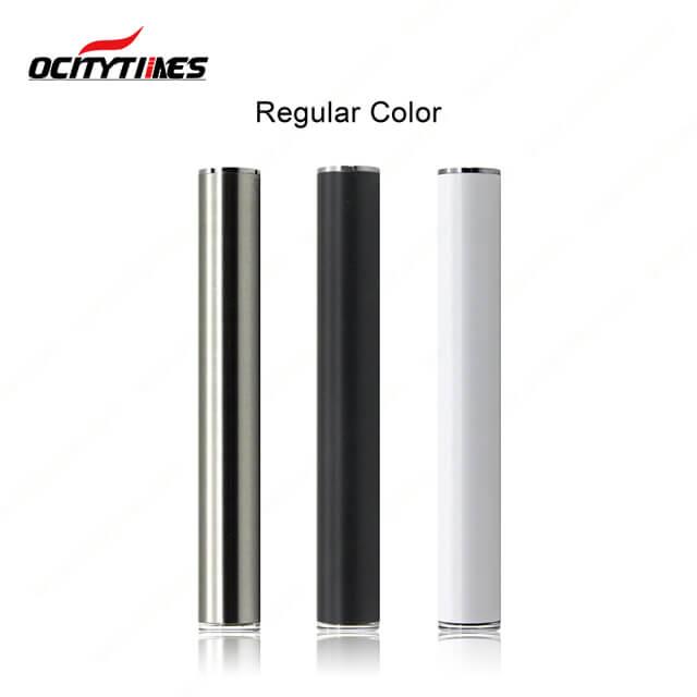 350mah Constant Voltage Ccell Battery - Buy cbd battery, cbd
