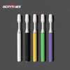 OEM Thick Oil CBD Vape Pen Full Ceramic Rechargeable CBD Vaporizer Pen