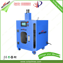 Ocitytimes F4 Small Size High Quality 510 Cartridges Filling Machine